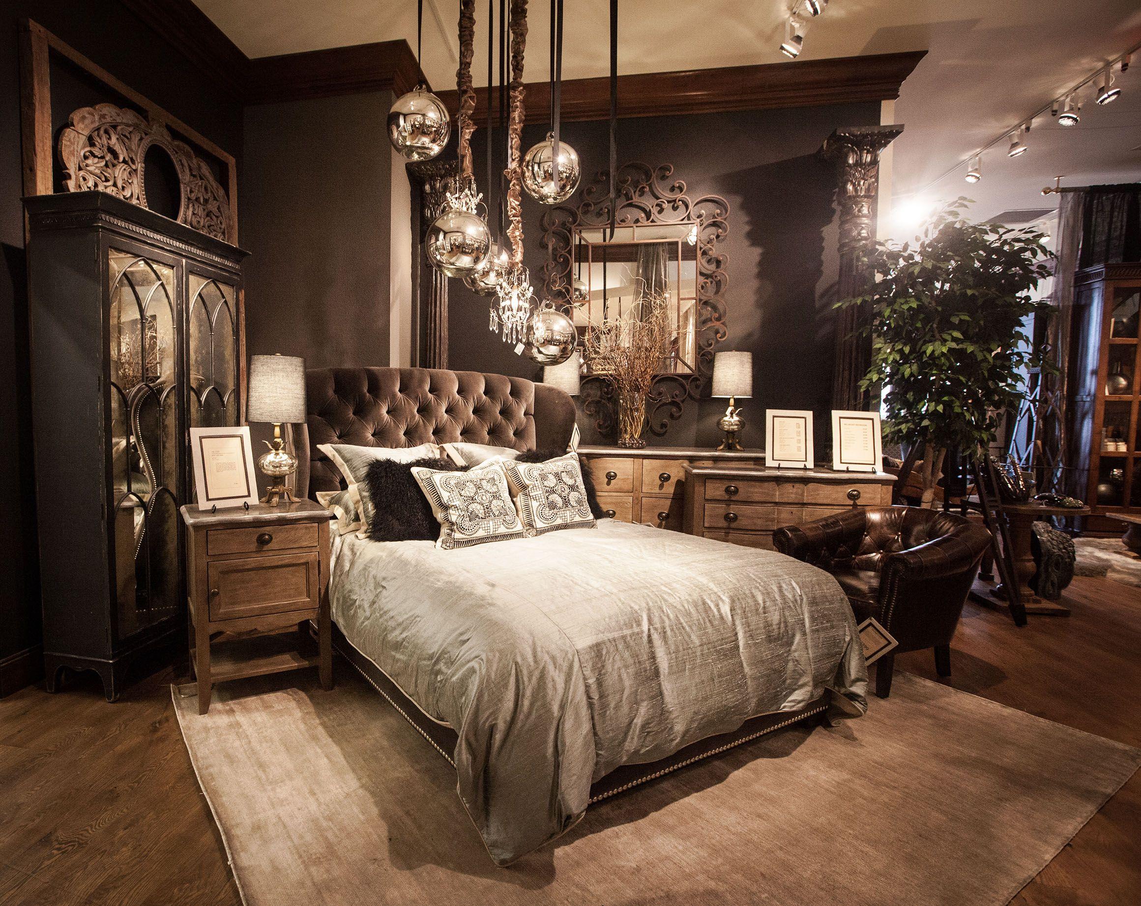 Found My New Bedroom Furniture In Cincinnati Finally