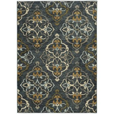 Mead Rectangular Rug Today At Jcpenney