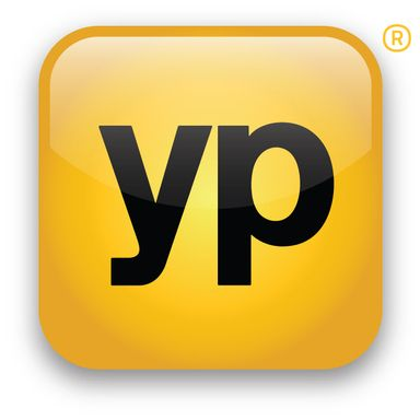 YP (Yellow Pages): Major Sponsor of 2013 Sonoma International Film Festival