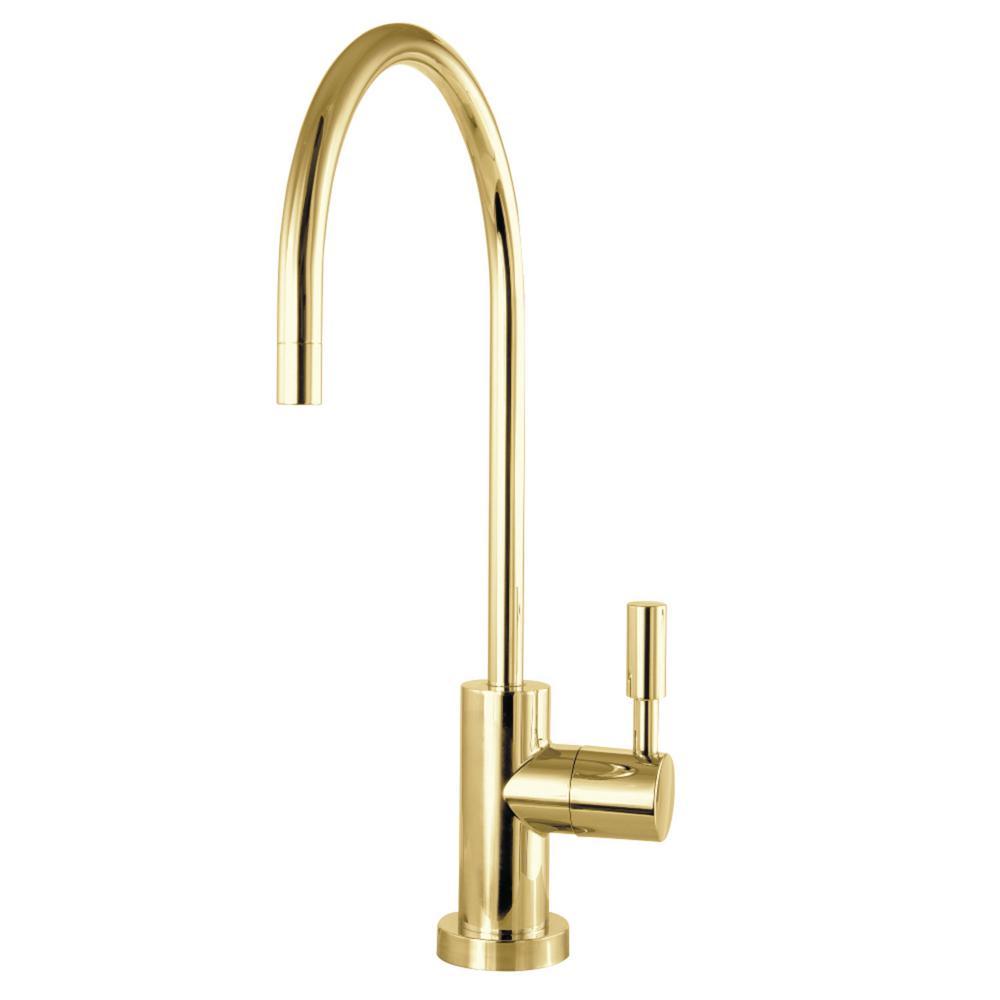Kingston Brass Replacement Drinking Water SingleHandle