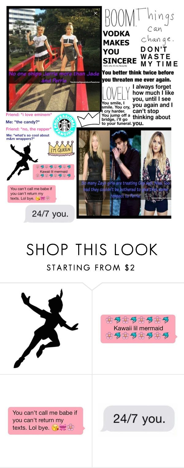 """""""Uh anyone maybe wanna chat? Comment if you do"""" by littlemixofficai ❤ liked on Polyvore"""