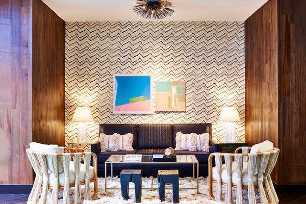 Liubasha Rose - An Interior Designer's Guide To Making It In The Biz - Photos