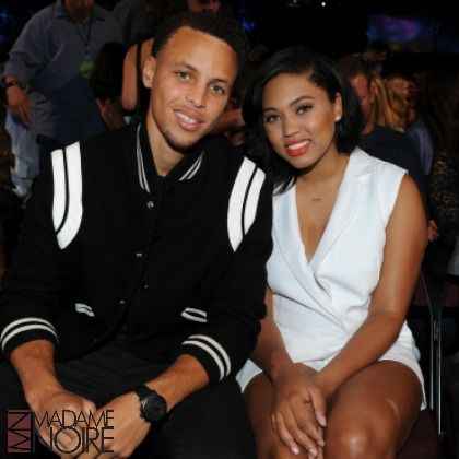 285 Best Ayesha Curry images in 2019 | The curry family ...