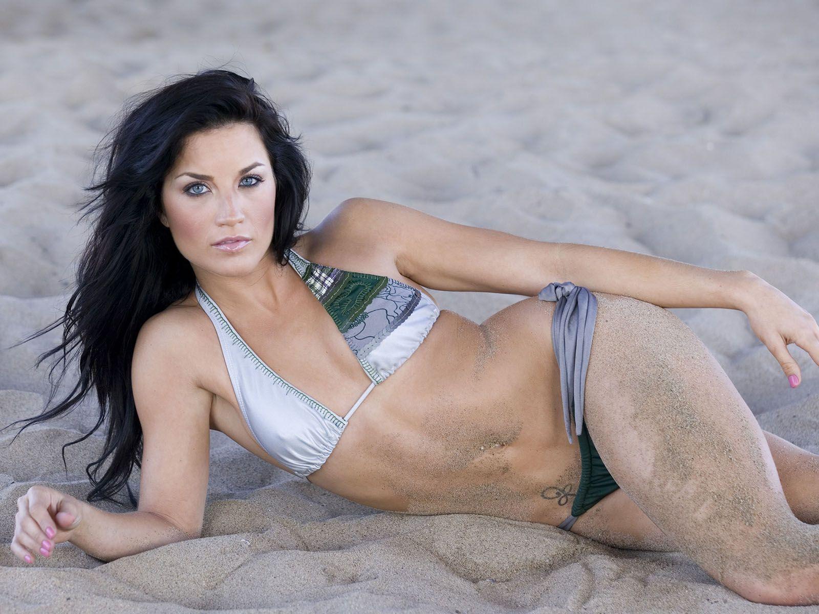 photo belle femme nue escort girl alençon