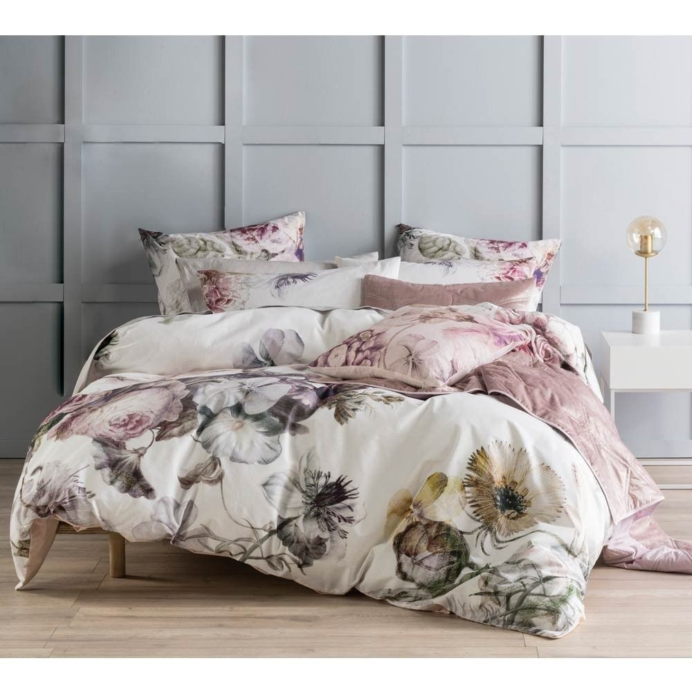 Bedding Sets Target Bedding Sets Target Bedding Sets Queen In 2020 Bed Linens Luxury Bed Linen Sets Bed Linen Design