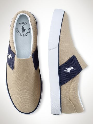 low priced b3f40 37936 Polo Ralph Lauren shoes