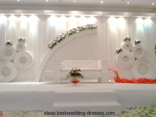 Wedding stage decoration ideas kerala gallery wedding dress wedding stage decoration in chennai ideasstwedding dresses 4 wedding stage decoration chennai www ideas bestwedding dresses thecheapjerseys Choice Image