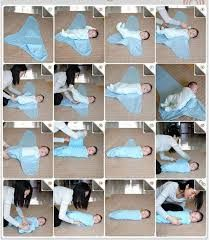Resultado de imagen para almofada de pescoço para bebe