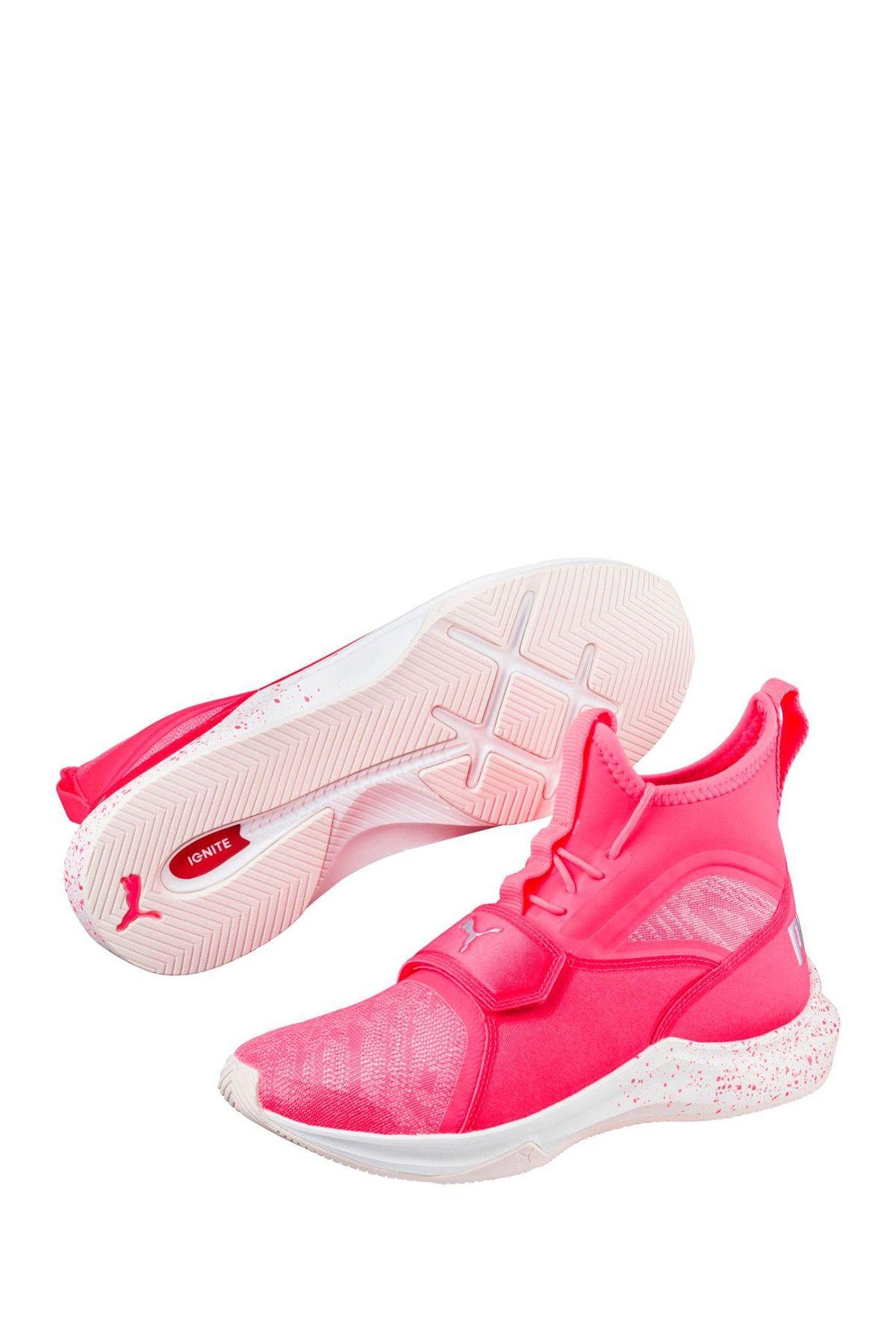 3b6674be999 Phenom Oceannaire Training Sneaker by PUMA on  nordstrom rack