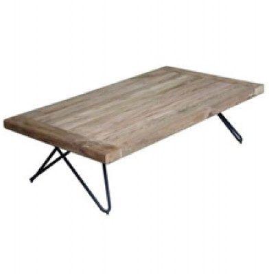 home essentials furniture. Coffee Table HK Hong Kong Home Essentials Furniture Store Wood Center