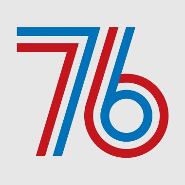 New Centre D R A P L I N D E S I G N C O F R O M S O U T H D A K O Initials Logo Design Logo Design Typography Draplin Design