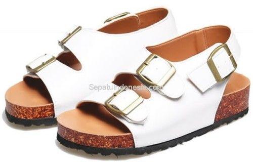 Sepatu Anak Bsm 17 504 Adalah Sepatu Anak Yang Bagus Model