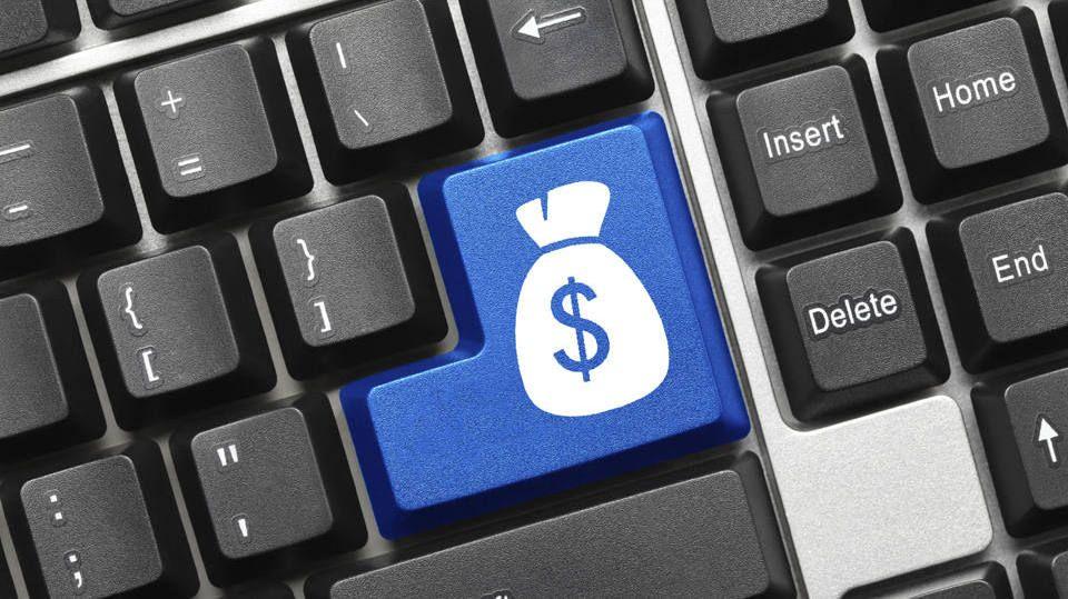 Por meio de parcerias com instituições financeiras, Geru quer diminuir custo do crédito pessoal para bons pagadores