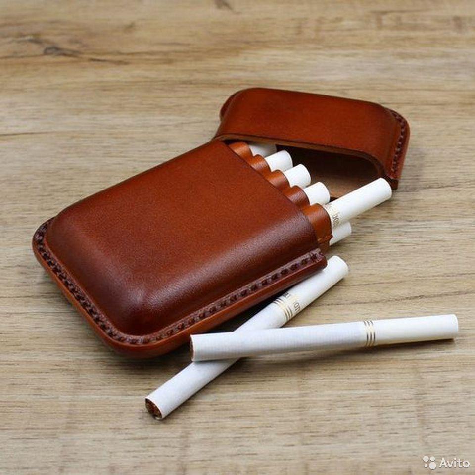 купить сигареты в спб авито