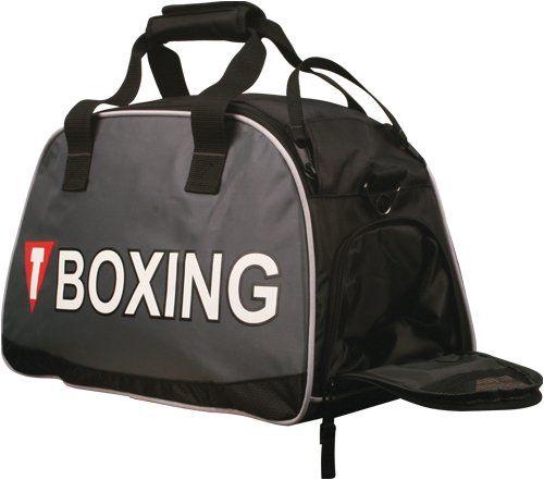 d065d9076a6b TITLE Coach Gym Bag