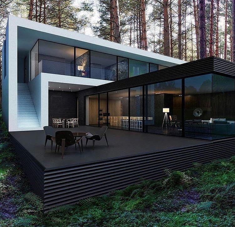 Dream house design Pin by debbie brooks