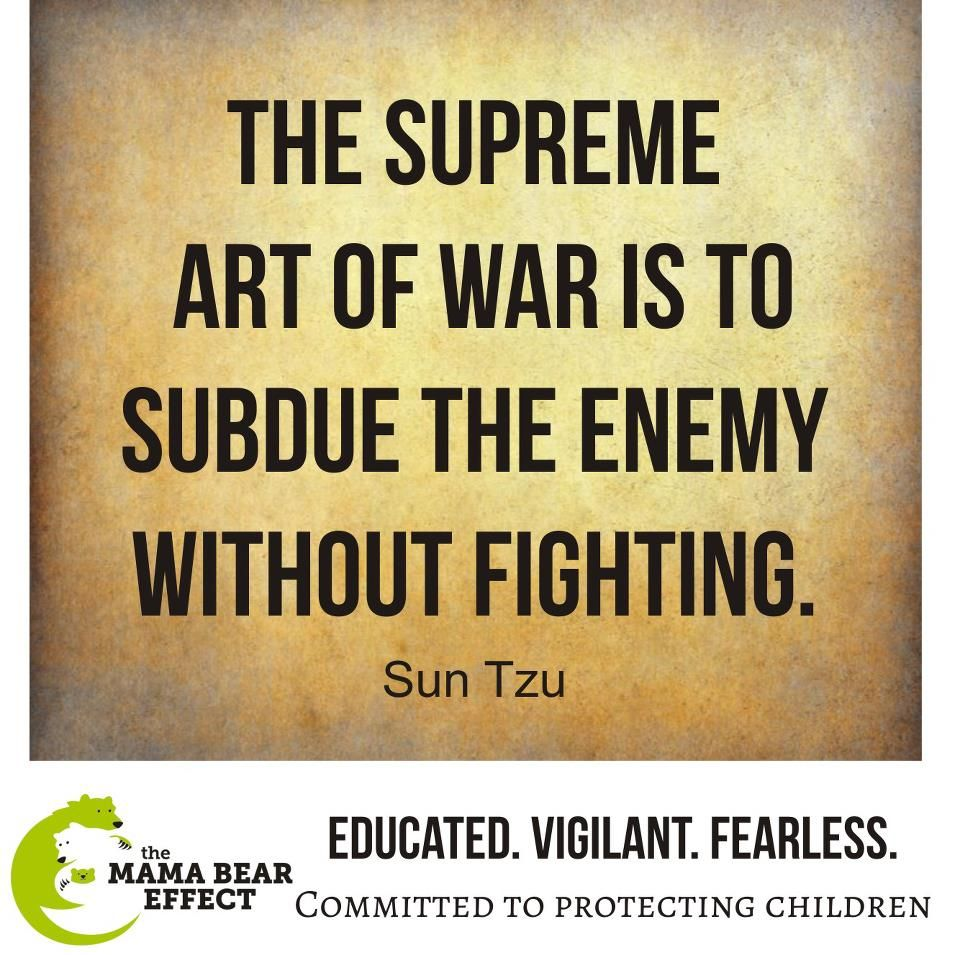 The Supreme Art Of War Is To Subdue The Enemy Without Fighting Inspirational Quotes Posters Art Of War Quotes Chess Quotes