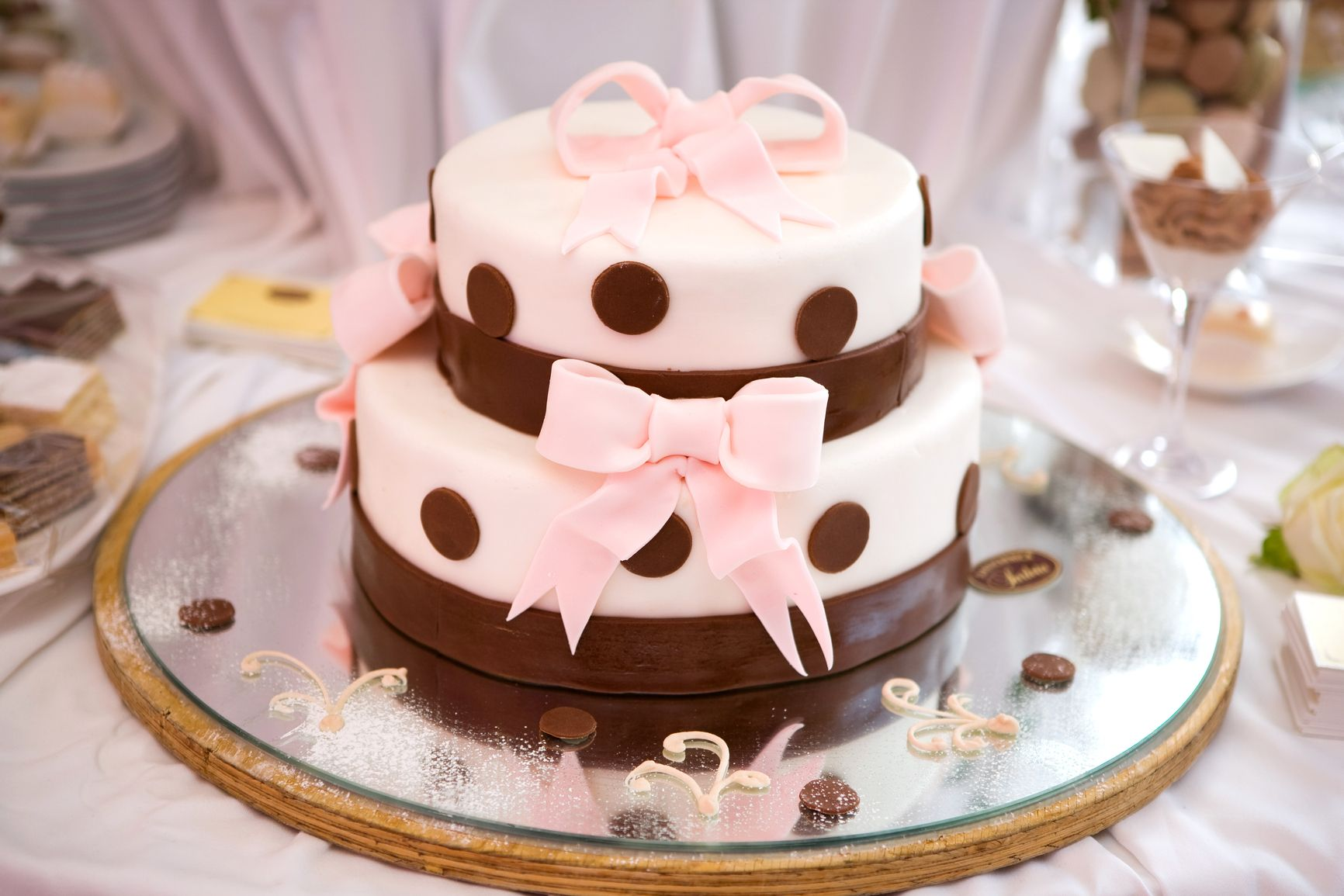 Images Of Decorated Cakes Cake Modern Decorating Ideas Ideas
