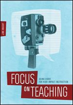 Corwin Companion Site: Chapter Resources - Focus on Teaching - Jim Knight