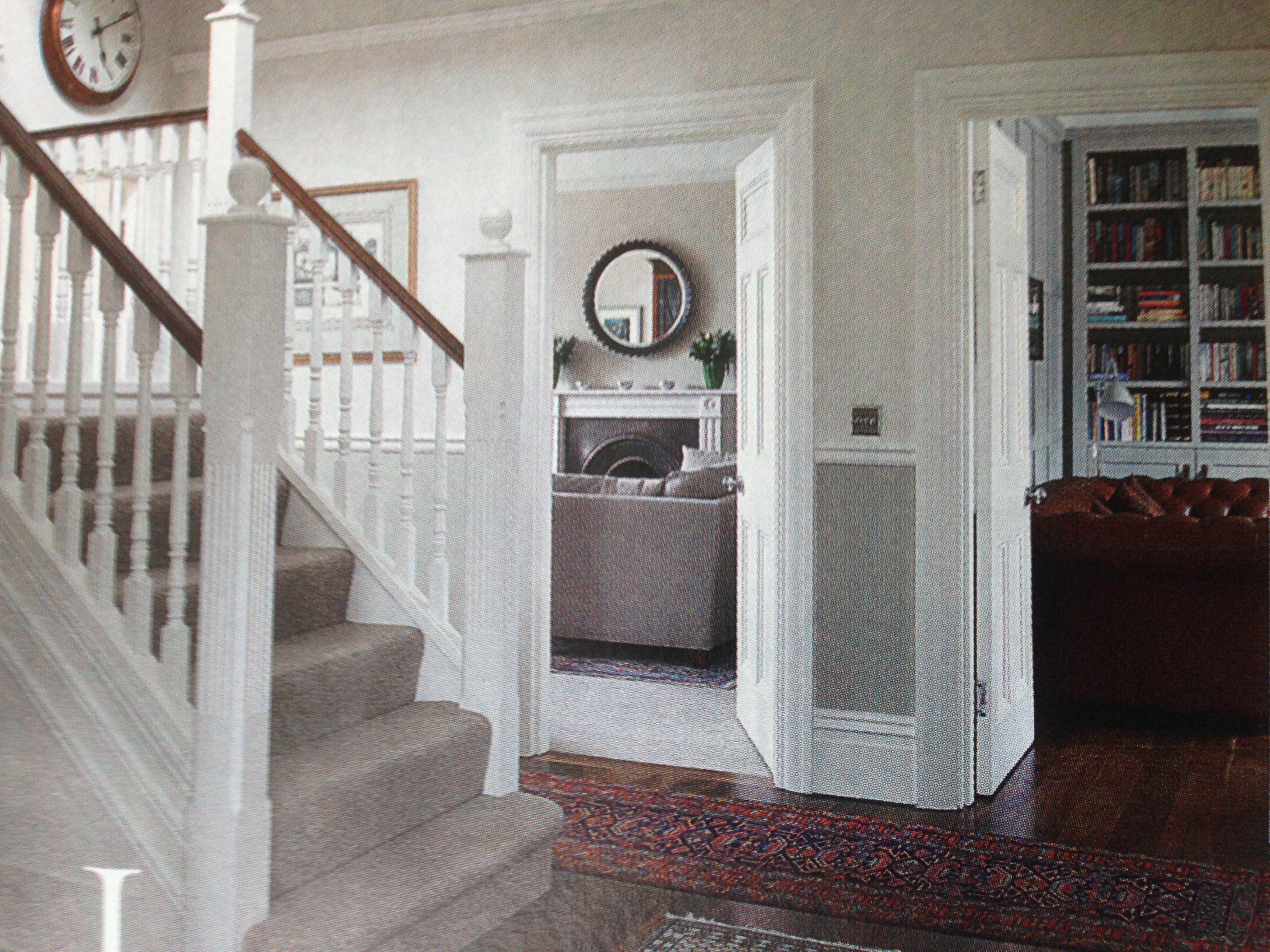 Best Grey Carpet Lounge Dining Area Pinterest Gray 400 x 300