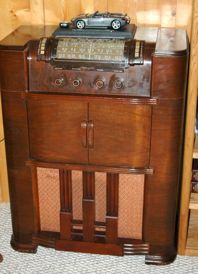 How Much Is An Antique Record Player Cabinet Worth Jims Antique Radio  Museum Console Radios - How Much Is An Antique Record Player Cabinet Worth Jims Antique