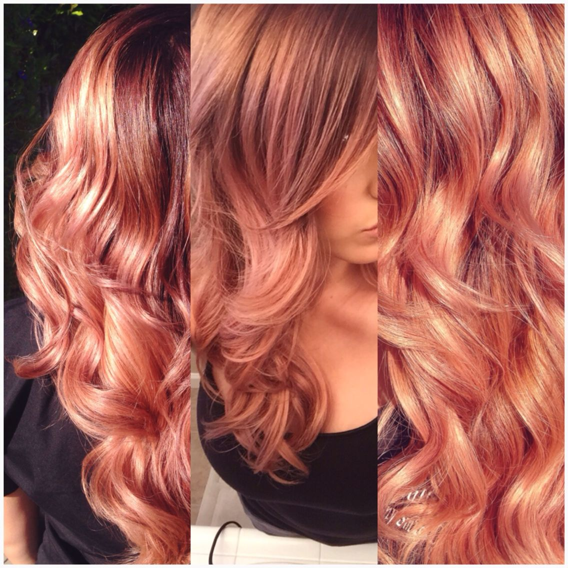 Framesi Color Methodcolor Lock System Extend The Life Of Your Haircolor Method Professionalonly Perfect Completion To C