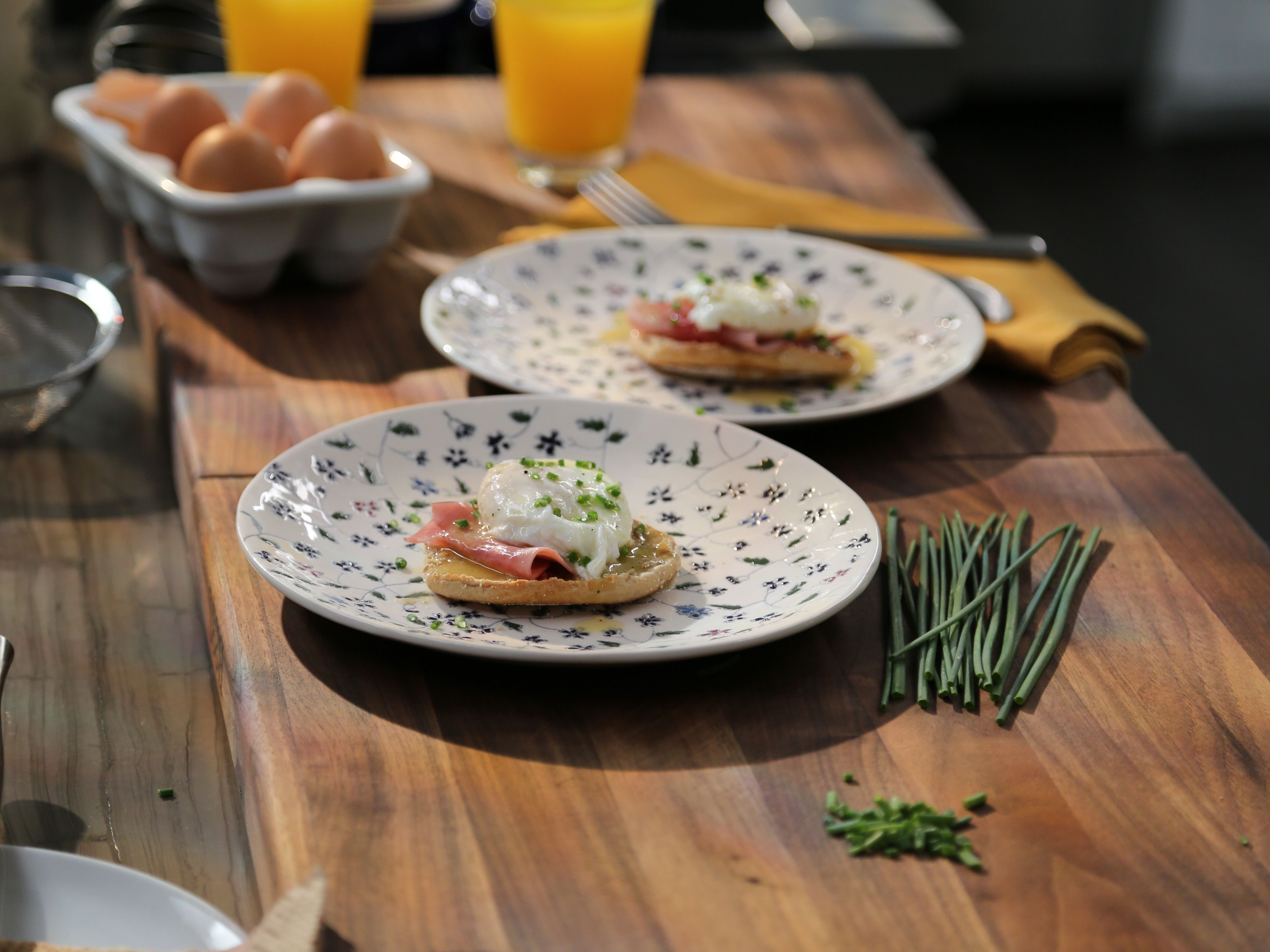 Eggs benedict rx recipe from valerie bertinelli via food network eggs benedict rx recipe from valerie bertinelli via food network breakfast pinterest valerie bertinelli egg benedict and egg forumfinder Gallery