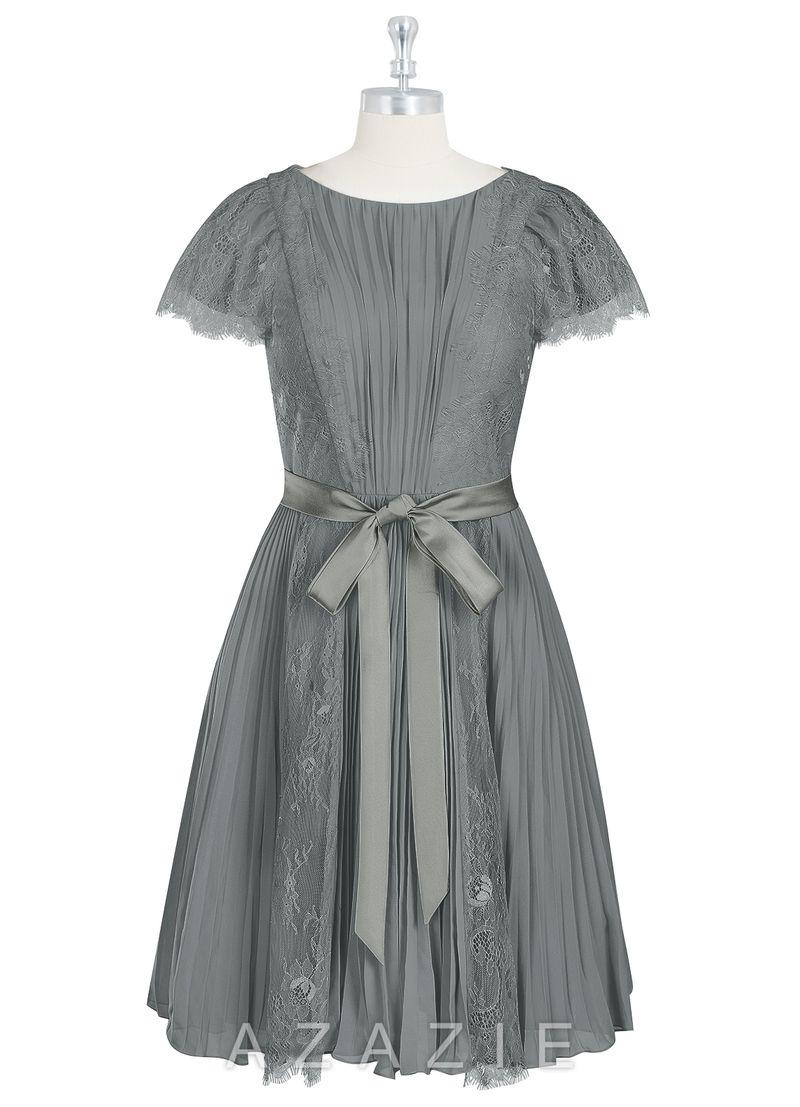 Miley modest bridesmaid dresses modest bridesmaid dresses