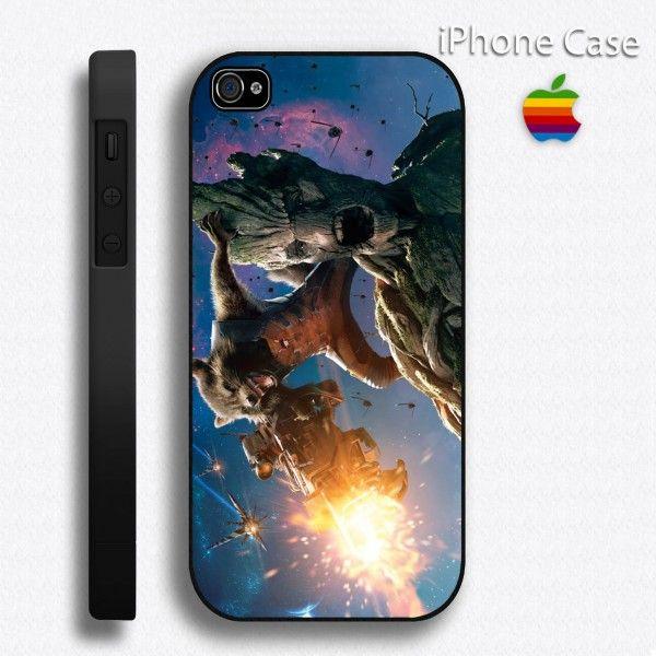 Vin Cooper Rocket iphone case #iphone  #iphonecase  #case  #hardcase  #plastic  #samsunggalaxycase  #gadget  #phonecell  #celluler