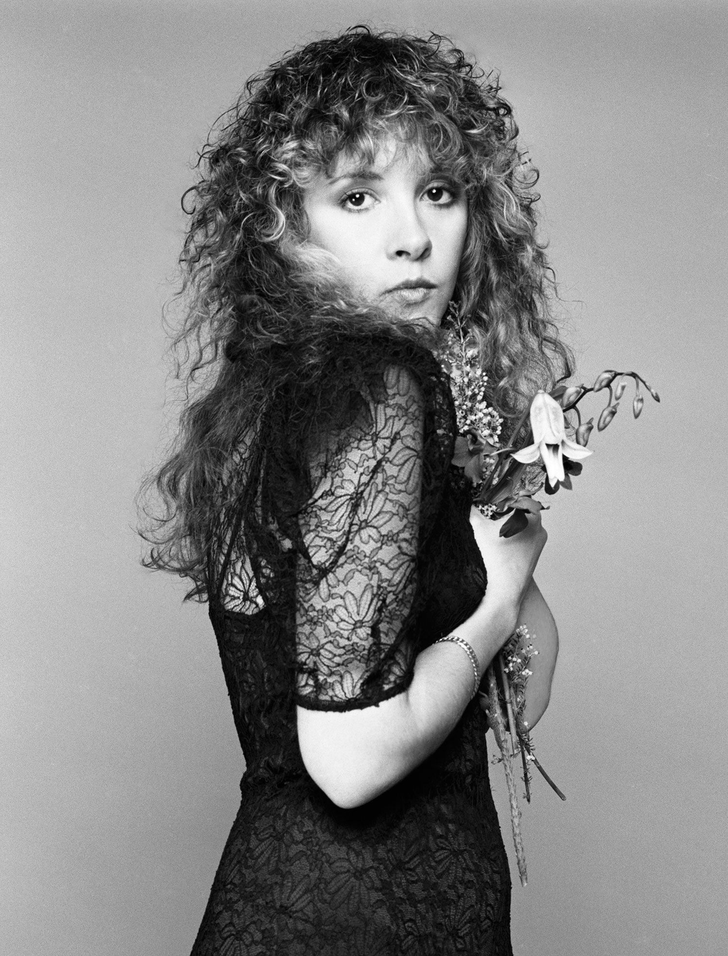 Why Stevie Nicks Is Totally An Example Of Career Goals Stevie Nicks Witch Stevie Nicks Style Stevie Nicks Fleetwood Mac [ 1968 x 1500 Pixel ]