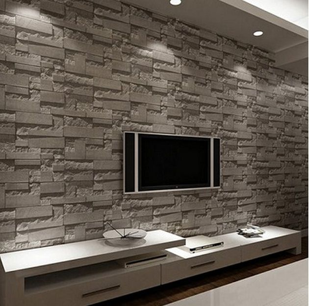 Stone Wall Interior Design Ideas 65 Stone Walls Interior Stone Wall Interior Design Interior Wall Design
