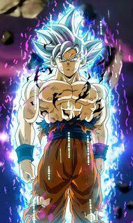 Super Fondos De Pantalla De Dragon Ball Z Full Hd