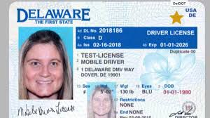 Licenses Buy Real Passport License Card d Fake I Driver Drivers I… Certi…