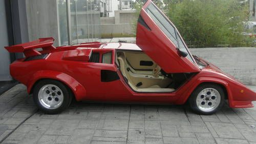 sale en s twin driver low turbo classic cars of preview body for lamborghini countach