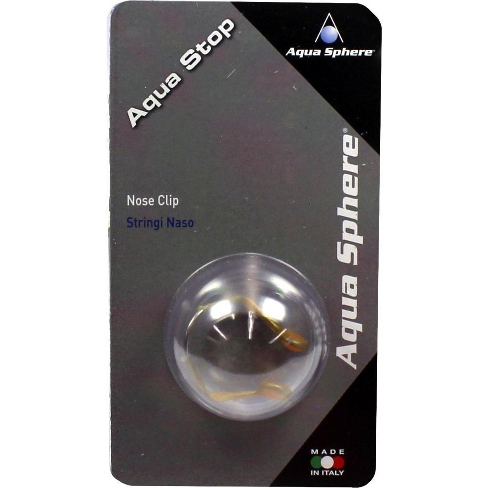 NASENKLEMME Aqua Sphere:   Packungsinhalt: 1 St PZN: 09075293 Hersteller: Axisis GmbH Preis: 3,46 EUR inkl. 19 % MwSt. zzgl.…