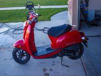 Motor Scooters Classifieds For Utah Idaho And Wyoming Kslcom