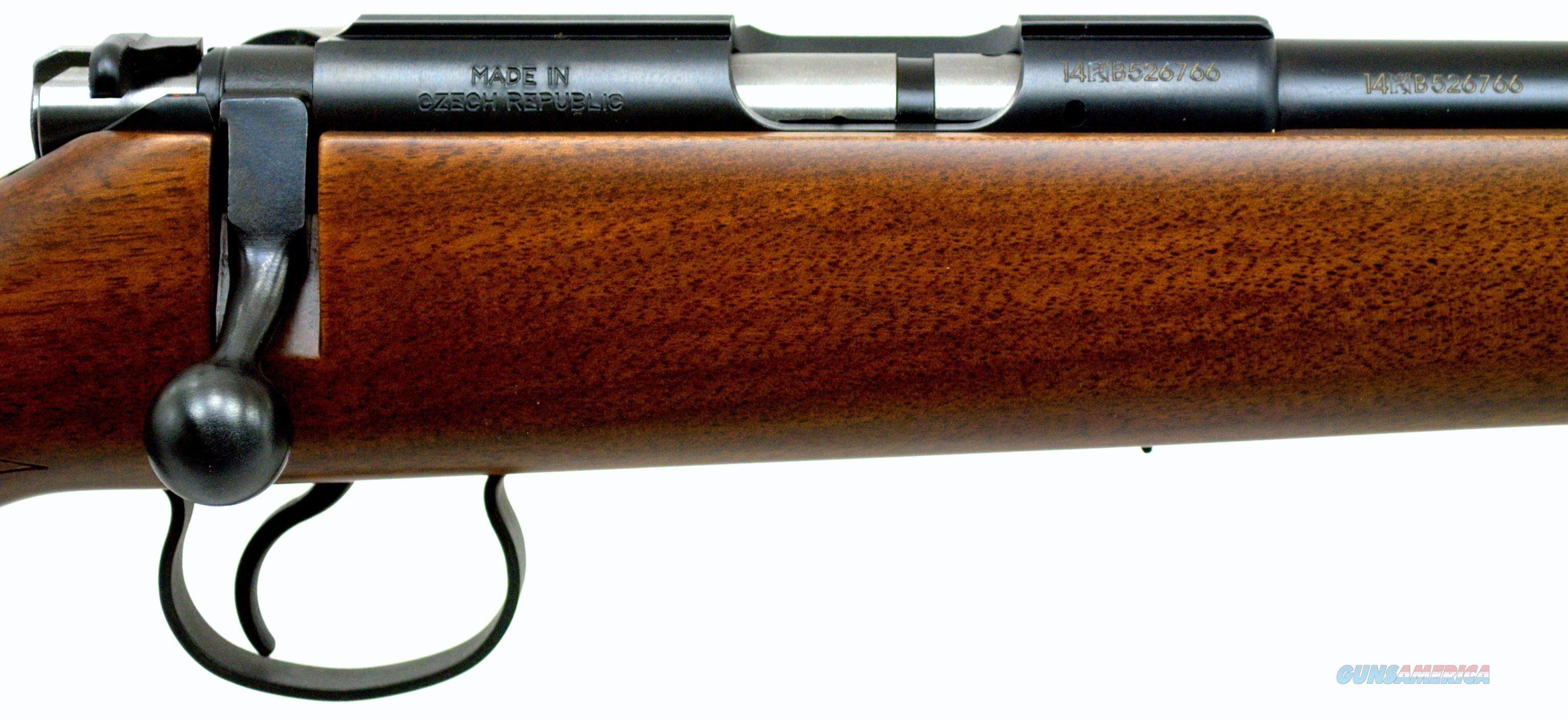 Cz 455 varmint review youtube - Cz Rifles For Sale On Gunsamerica Find Guns For Sale Gun Auctions And More On Gunsamerica