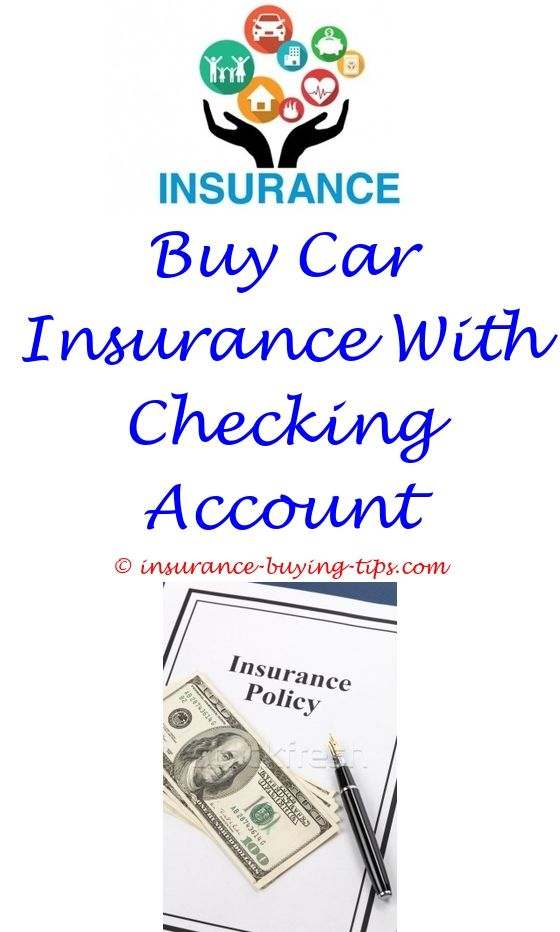 Quote Insurance Unique Get A Quote For Car Insurance Progressive  Buy Car Insurance