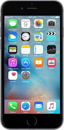 iphone 6s user guide gadget girl finds fascinations pinterest rh pinterest com iPhone iOS 6 User Guide Apple iPhone Support