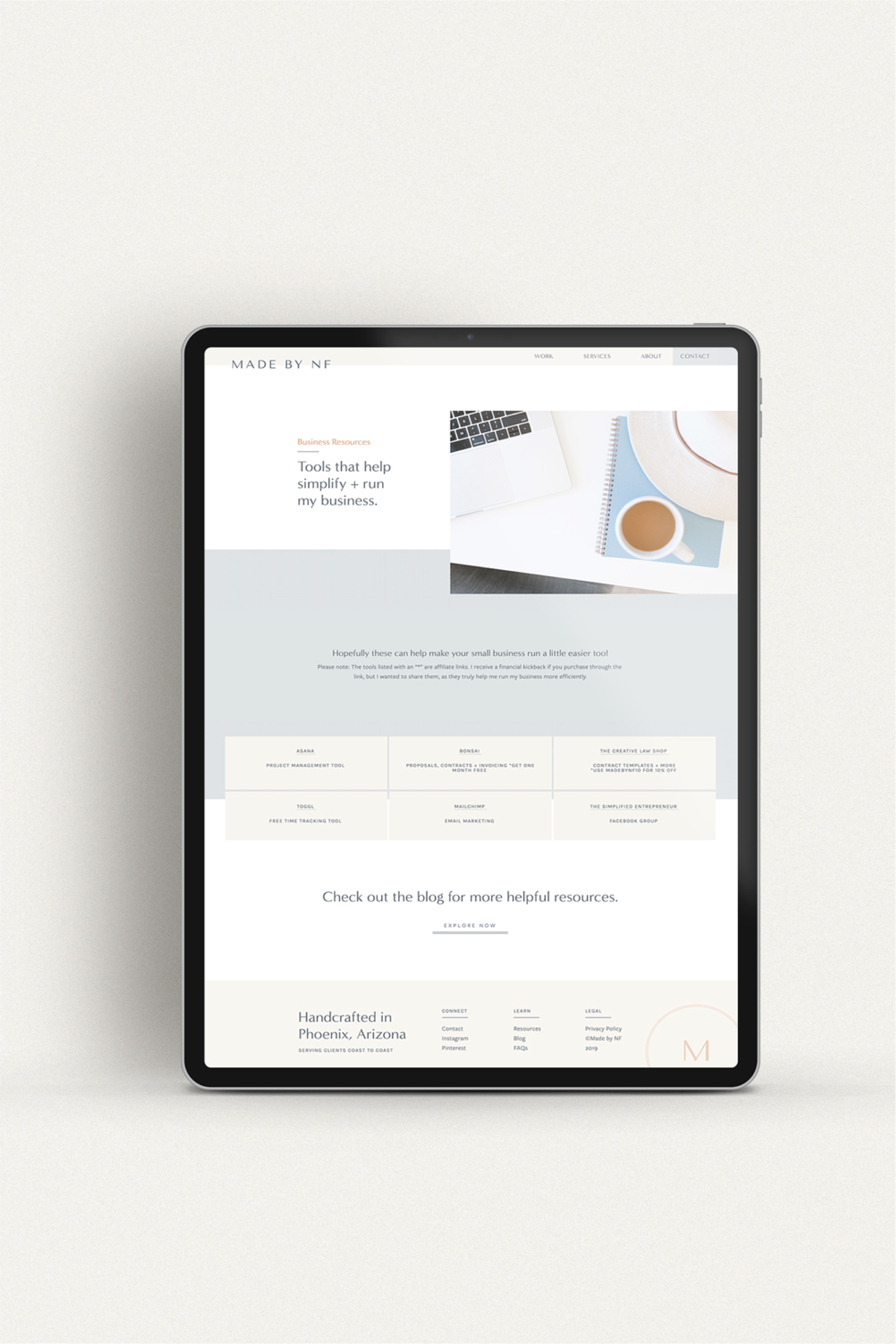 Light Simple And Purposeful Squarespace Website Design Customized Details Give This Squarespace Squarespace Website Design Squarespace Website Website Design