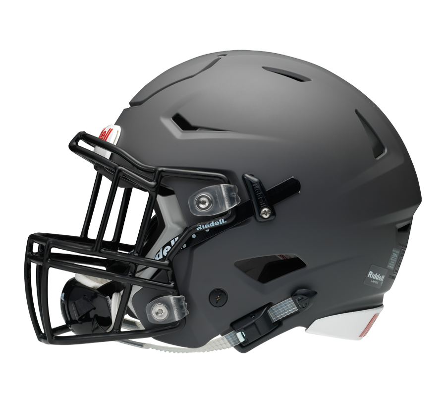Riddell SpeedFlex Helmet Helmets OnField Equipment