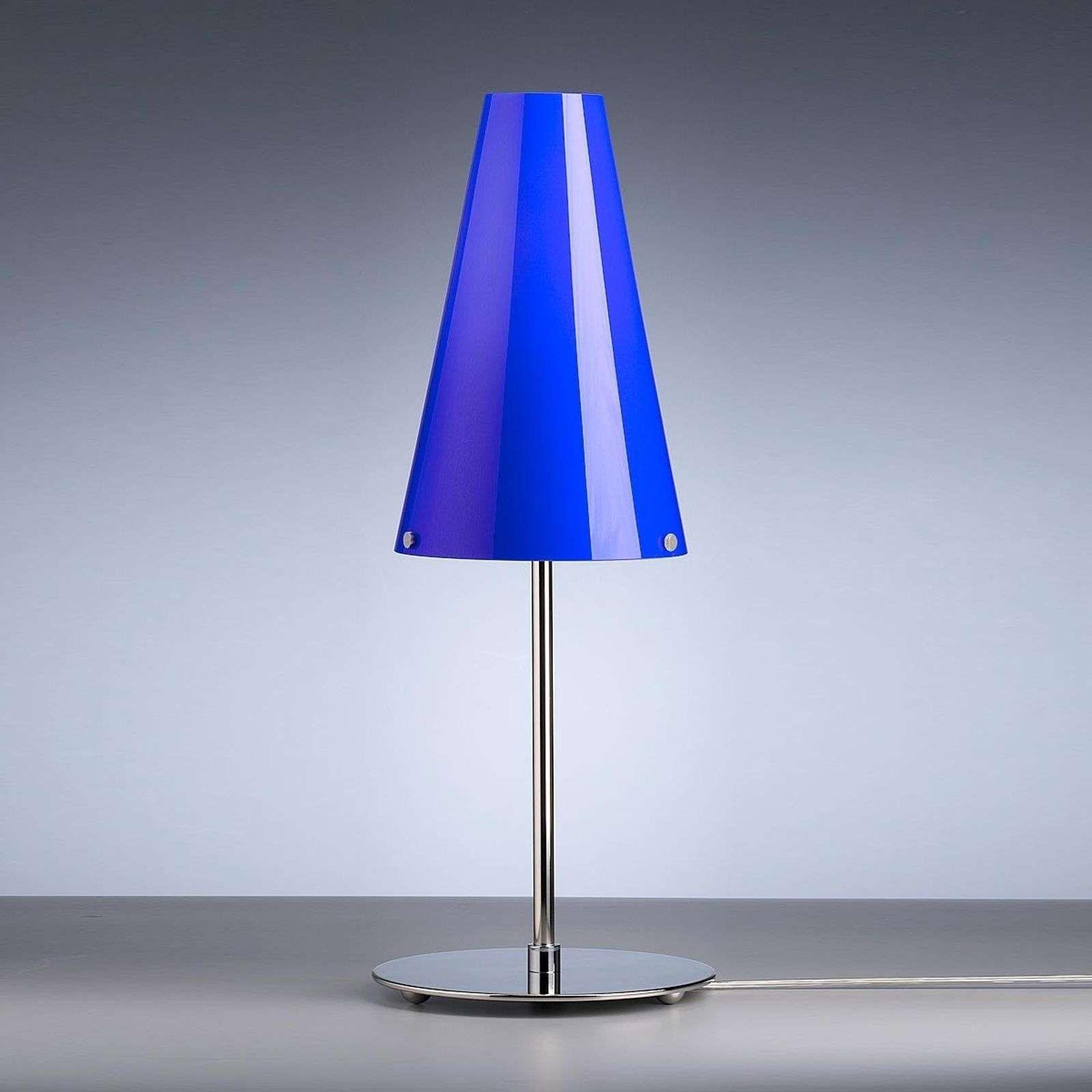 Tafellamp Op Batterijen Action Led Lamp Design Pdf Klassieke Schemerlamp Kopen Tafellamp Hout Kwantum Kwantum Tafellamp Hecto Tafellamp Lampen Led Lamp