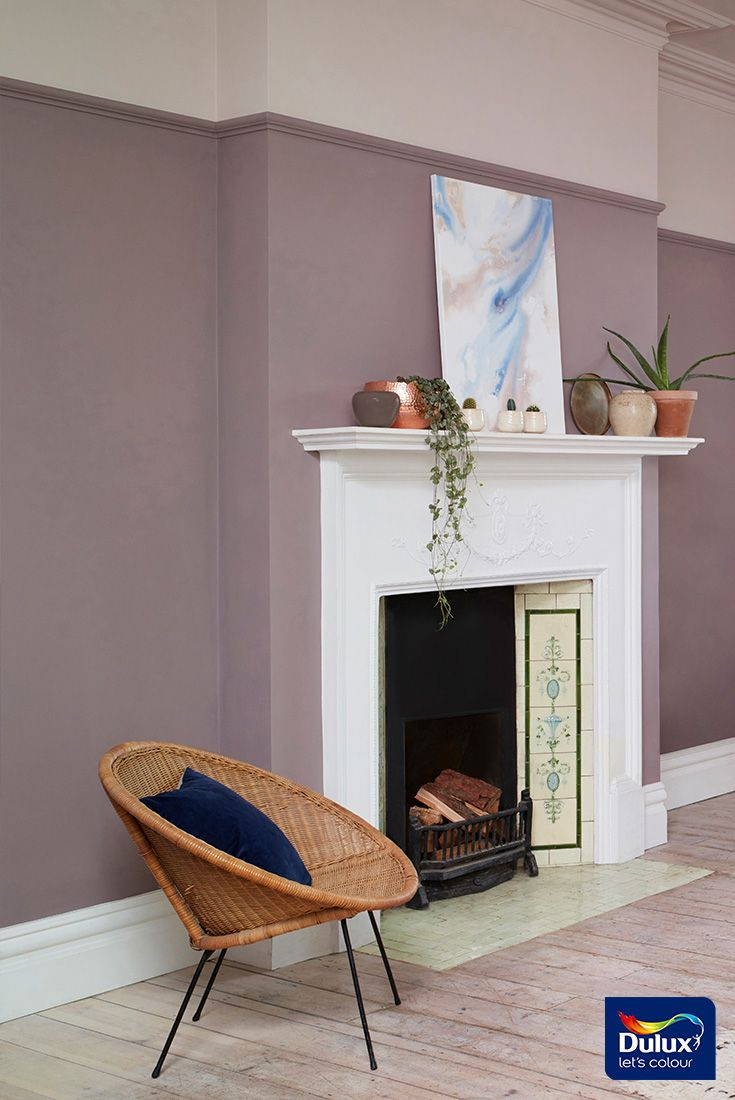 Create A Cosy Sanctuary In Your Living Room With Warm