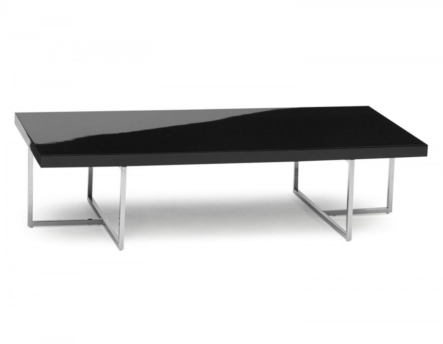 Norah table basse tables de salon salon structube