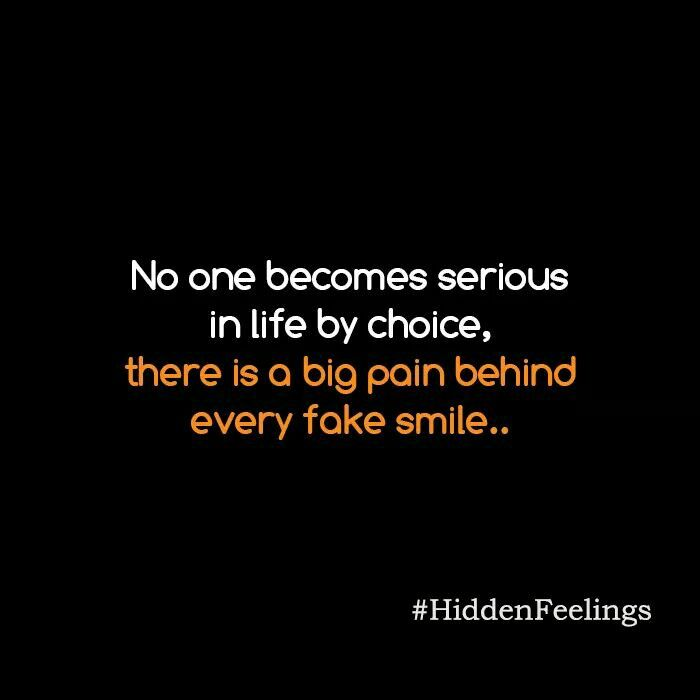 Pin By On My Collection Quotes Sad Quotes Life Quotes