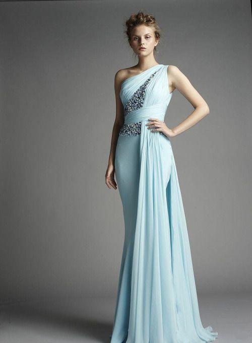 agameofclothes: Qartheen gown for Daenerys, Zuhair Murad   Fashion ...