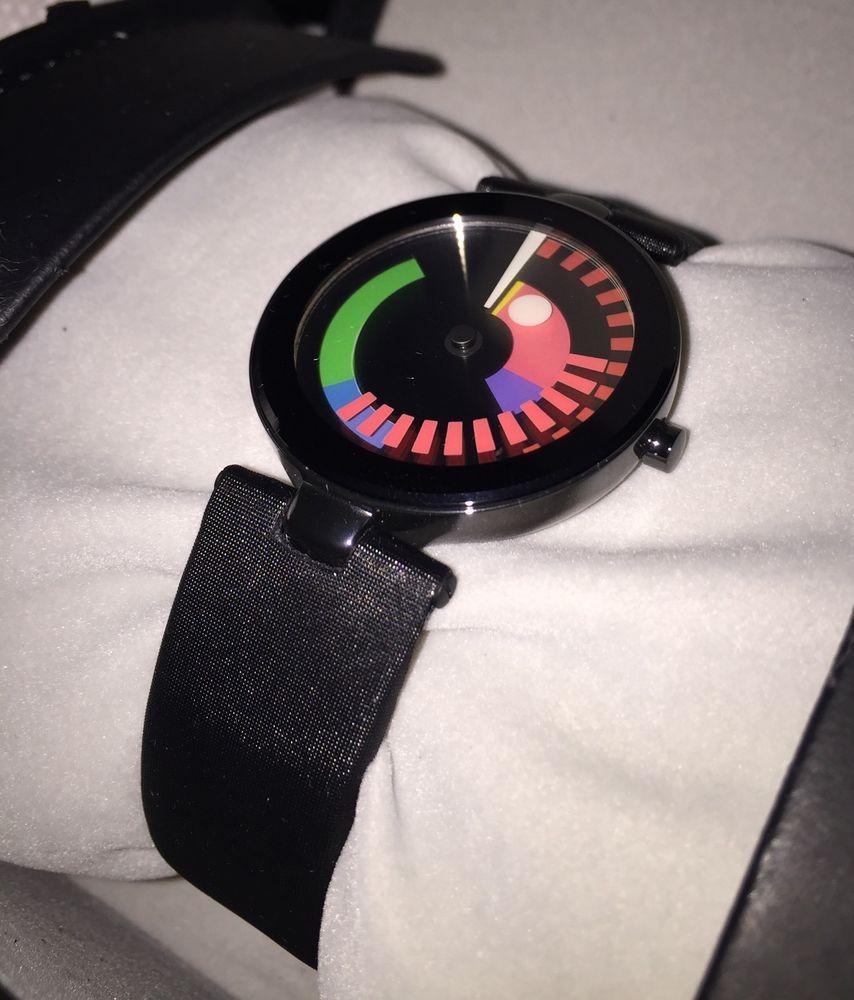 Rado Switzerland Carpe Diem Watch Ebay Limited Edition Watches Tank Watch Rado