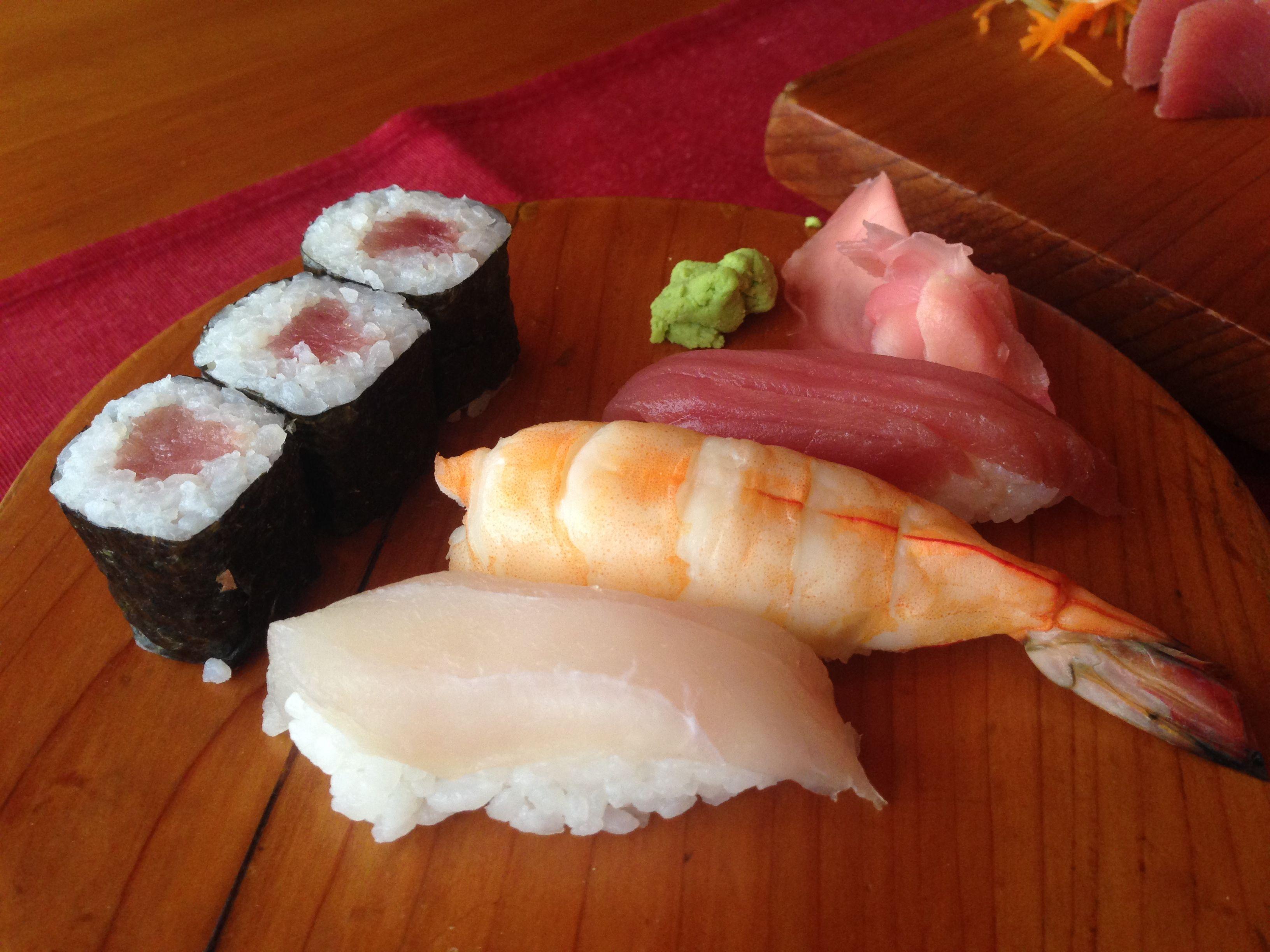 Urbanduniya Fujiyama Lahore Meet Japan At The Avari Hotel Best Japanese Restaurant Japanese Dishes Favorite Dish