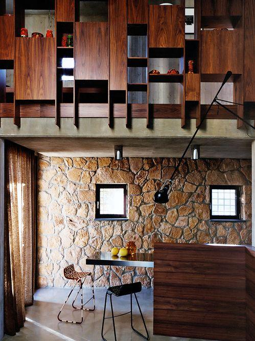 designtraveller by architect Paolo Cossu Like Pinterest