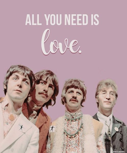 Pin By Ananasman On The Beatles The Beatles Beatles Lyrics Picture Song